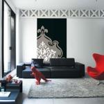 combo-red-black-white-livingroom14.jpg