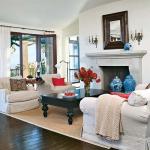 combo-red-black-white-livingroom3.jpg