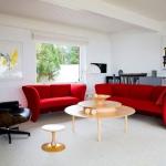 combo-red-black-white-livingroom4-1.jpg