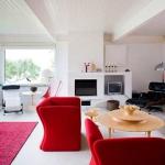 combo-red-black-white-livingroom4-2.jpg