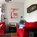 combo-red-black-white-livingroom5.jpg