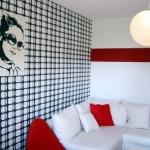 combo-red-black-white-livingroom6.jpg