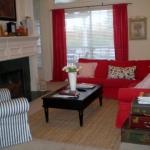 combo-red-black-white-livingroom8.jpg