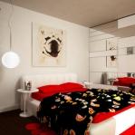combo-red-black-white-teen-room2.jpg