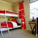 combo-red-black-white-teen-room3.jpg