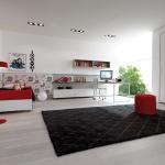 combo-red-black-white-teen-room4.jpg