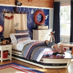 combo-red-blue-white-in-kidsroom1-2.jpg