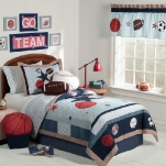 combo-red-blue-white-in-kidsroom2-1.jpg