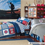 combo-red-blue-white-in-kidsroom2-2.jpg
