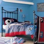 combo-red-blue-white-in-kidsroom2-4.jpg