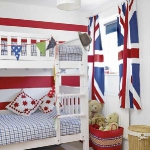 combo-red-blue-white-in-kidsroom3-2.jpg