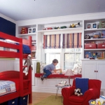combo-red-blue-white-in-kidsroom4-1.jpg