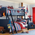 combo-red-blue-white-in-kidsroom4-2.jpg