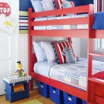 combo-red-blue-white-in-kidsroom4-4.jpg