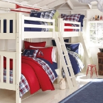 combo-red-blue-white-in-kidsroom4-6.jpg