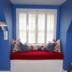 combo-red-blue-white-in-kidsroom4-7.jpg