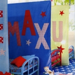 combo-red-blue-white-in-kidsroom5-5.jpg