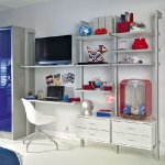 combo-red-blue-white-in-kidsroom5-6.jpg