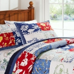 combo-red-blue-white-in-kidsroom5-9.jpg