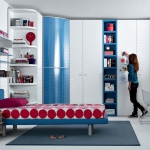 combo-red-blue-white-in-kidsroom6-1.jpg