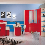 combo-red-blue-white-in-kidsroom6-2.jpg