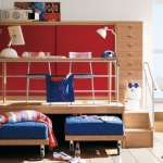 combo-red-blue-white-in-kidsroom6-6.jpg
