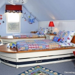combo-red-blue-white-in-kidsroom7-2.jpg