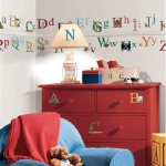 combo-red-blue-white-in-kidsroom7-4.jpg