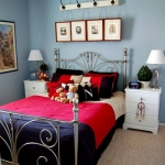 combo-red-blue-white-in-kidsroom7-5.jpg