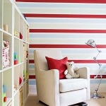 combo-red-blue-white-in-kidsroom7-6.jpg