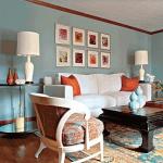 combo-turquoise-tangerine-family3.jpg