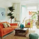 combo-turquoise-tangerine-family5.jpg