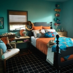 combo-turquoise-tangerine4.jpg