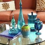 combo-turquoise-tangerine-details1.jpg