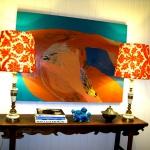 combo-turquoise-tangerine-details6.jpg