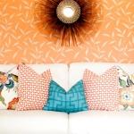 combo-turquoise-tangerine-details8-1.jpg
