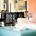 combo-turquoise-tangerine-details8-2.jpg