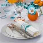 combo-turquoise-tangerine-event7-1.jpg