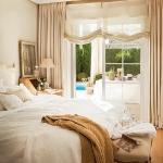 comfortable-small-bedrooms-15-ideas1-1.jpg