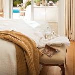 comfortable-small-bedrooms-15-ideas1-3.jpg
