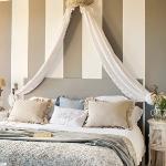 comfortable-small-bedrooms-15-ideas10-2.jpg