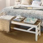 comfortable-small-bedrooms-15-ideas10-3.jpg