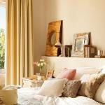 comfortable-small-bedrooms-15-ideas11-2.jpg