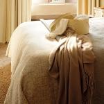 comfortable-small-bedrooms-15-ideas11-3.jpg
