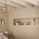 comfortable-small-bedrooms-15-ideas12-2.jpg