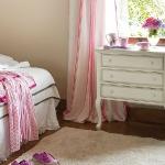 comfortable-small-bedrooms-15-ideas12-3.jpg