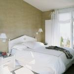 comfortable-small-bedrooms-15-ideas13-1.jpg