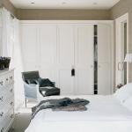 comfortable-small-bedrooms-15-ideas13-2.jpg