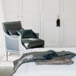 comfortable-small-bedrooms-15-ideas13-3.jpg