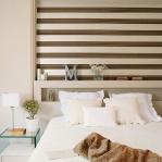 comfortable-small-bedrooms-15-ideas14-1.jpg